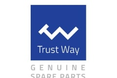 Trust Way