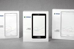 Snowa Tablet