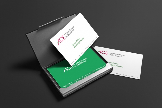 Branding Design, Logo Design, Stationery Design, Brand Identity, Vehicle Brand