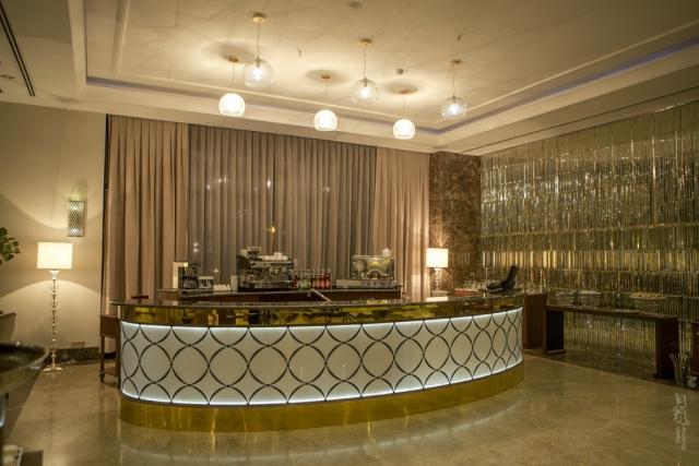 Hotel Branding Design, Hotel Photography, Hotel Advertising