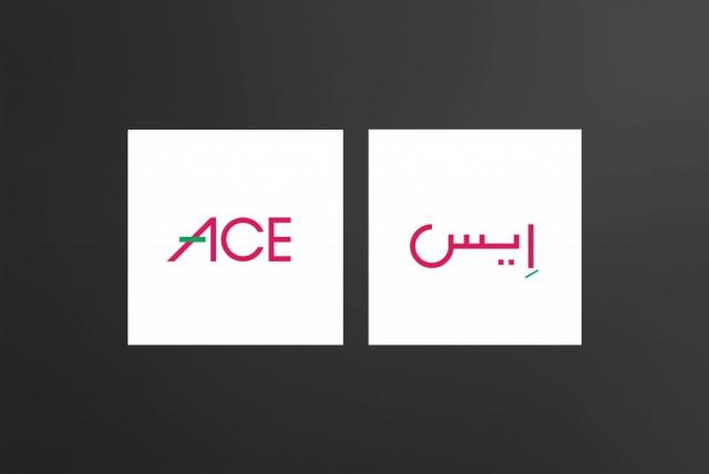 Branding Design, Logo Design, Stationery Design, Brand Identity, Vehicle Brand